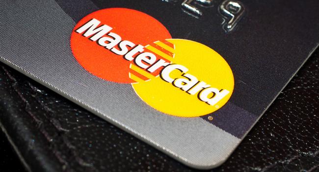 クレジットカードの特典・付帯機能について