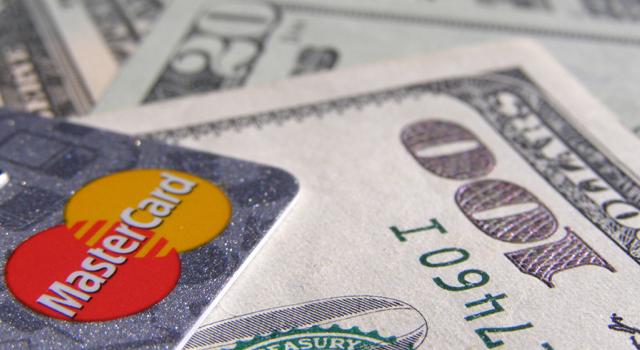 クレジットカードのリスク・注意点